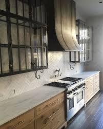 rustic modern kitchen ideas kitchen kitchens kitchen remodel ideas rustic modern diy