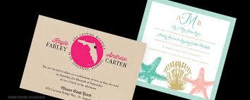 exle destination wedding invitations 28 images sle wedding