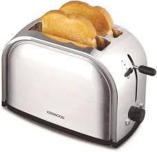 Campervan Toaster Motorhome And Caravan Info Australia Blog Archive What