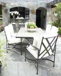 ethan allen bedroom furniture ethan allen furniture outdoor ethan allen bedroom furniture sale