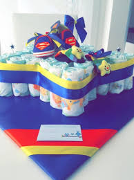 11 diaper cake ideas boys girls