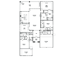 waterford residence floor plan floor plans with rooms perfect for a home office or studio