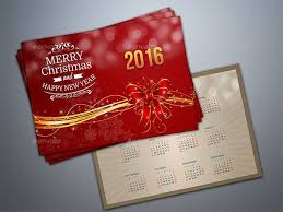 new year card template photoshop 32 new year greeting card