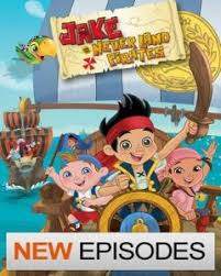 jake land pirates season 4 watch cartoon