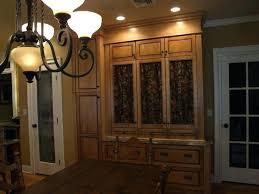 decorative wire mesh for cabinets decorative wire grilles cabinet doors wire mesh for cabinet doors