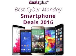 best cell phone deals black friday 17 best ideas sobre cyber monday phone deals en pinterest