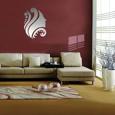 home decor ideas for living room simple living room designs how to decorate a small house with no