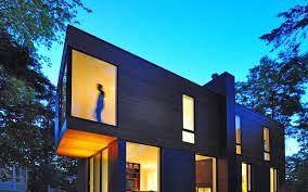 Define Home Decor Container Modular Homes Inspirational Home Interior Design Ideas