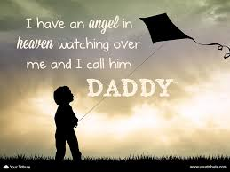 quotes about friends death anniversary loss of father quotes your tribute