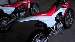 motocross bikes for sale cheap 2014 honda crf125f vs crf80f 2014 honda crf dirt bike sale