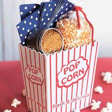 popcorn baskets coconut curry popcorn seasoning recipe