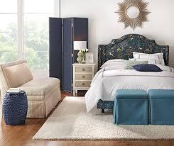Home Decorators Com Reviews Bingley Custom Upholstered Screen Room Dividers Room
