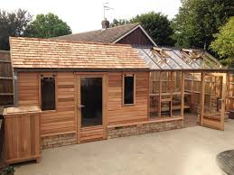 best 25 garden sheds uk ideas on pinterest shed ideas uk