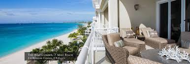 explore grand cayman grand cayman villas u0026 condos