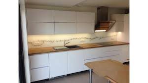 espace cuisine vendenheim alno espace cuisine bain vente et installation de cuisines 4