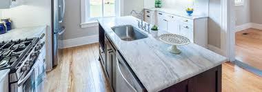 Richmond Cabinet Makers Cabinets U0026 Granite Countertops Richmond Va Panda Kitchen U0026 Bath