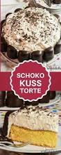 Daim Chocolate Ikea Best 25 Daim Torte Ideas On Pinterest Daim Schokolade Karamell