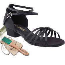 Comfortable Ballroom Dancing Shoes Outlet Women U0027s Ballroom Dance Shoes Salsa Latin Practice Shoes