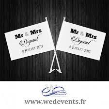 drapã e mariage décoration voiture mariage drapeau voiture mariage personnalisé