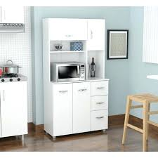 storage cabinets a kitchen cabinet stand alone rooms free standing