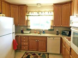How To Paint Kitchen Cabinets Without Sanding Can You Paint Kitchen Cabinets Without Sanding Kingdomrestoration