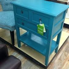 home goods furniture end tables home goods furniture end tables ulsga with decor 12 hendoevanburgh