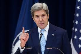 read john kerry u0027s speech on israeli settlements un decision