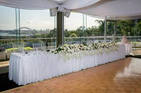 Centrepiece Wedding Ceremony Styling Divine Events Divine Events