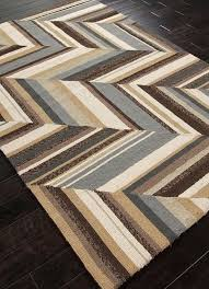 Indoor Outdoor Rugs Clearance New Indoor Outdoor Rug Clearance Inspirational Patio Rugs
