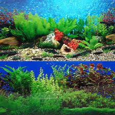 aquarium decorations aquarium decorations ebay