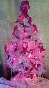 20 best brest cancer ornaments images on pinterest christmas
