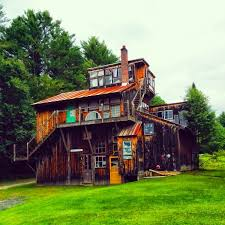 building a home in vermont vermont and maine adventure small houses and design build