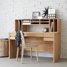 Holz Schreibtisch Kaufen Moderne Häuser Mit Gemütlicher Innenarchitektur Kleines