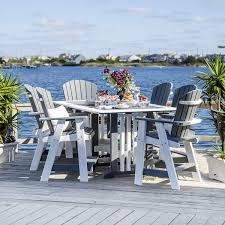 Outdoor Furniture Balcony by Shop Our Beautiful And Durable Outdoor Furniture Starting At 79