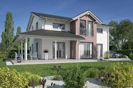 Fertighaus Verkaufen Haus Zum Verkauf 42719 Solingen Mapio Net