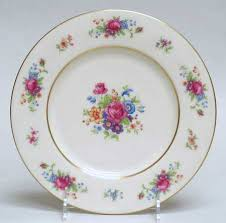 lenox china replacement patterns j k l american tableware