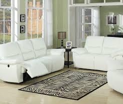 Reclining Sofa Uk by Remarkable U Shaped Sofa Uk Tags U Shape Sofa U Shape Sofa U