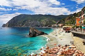 Best Beaches In World 15 Of The Best Beaches In The World The Blonde Salad Bloglovin U0027