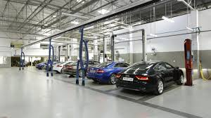 audi dealership cars audi u0027s gurgaon workshop open 24x7 team bhp