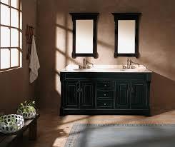bathroom vanities bathroom vanities ottawa ontario bathroom