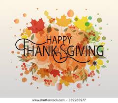 happy thanksgiving ภาพสต อก ภาพและเวกเตอร ปลอดค าล ขส ทธ