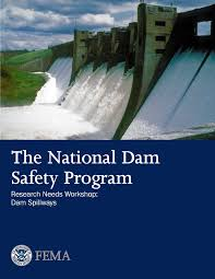 national dam safety program research needs reports and research