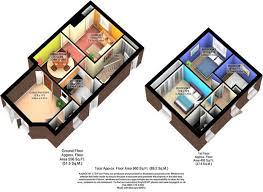 Estate Agent Floor Plan Software Epc U0027s U0026 Floor Plans 1 Or Less