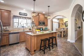 jamestown designer kitchens j545 mod