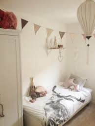 kids bedroom decor ideas wonderful kids bedroom in small space deco identifying pleasurable