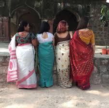 210 best sarees for farewell img 4800 jpg