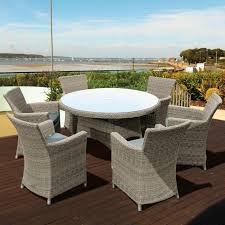 portofino patio furniture collection home outdoor decoration