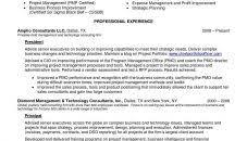 land survey report template checklists sales executionklist businessk list templates resume