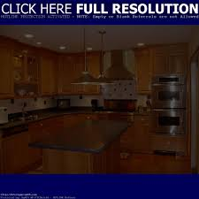 pricing for kitchen cabinets maxbremer decoration