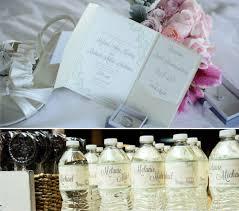 melanie u0026 michael real wedding u2014 wedding invitations by thinking